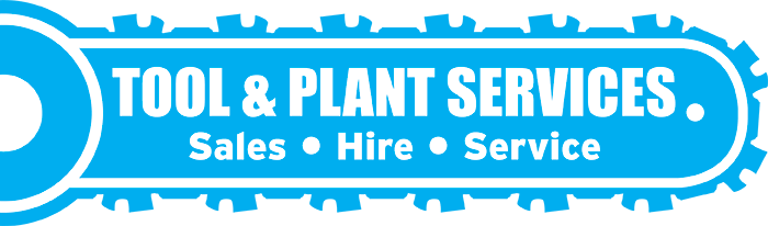 Tool and Plant Services