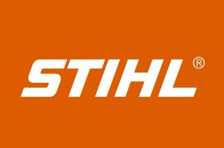 Shop Stihl